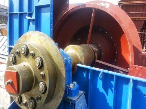 Arcelomittal-Equipment-Installation-21
