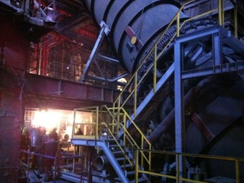 Arcelormittal-Dismounting-and-Cooling-Stack-11-600x493
