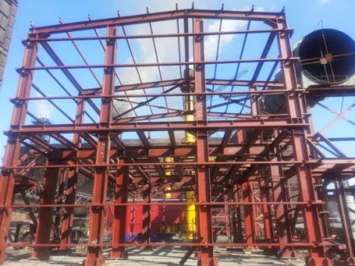 Arcelormittal-SteelFacade-Works-31-600x451