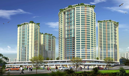 ak-towers2