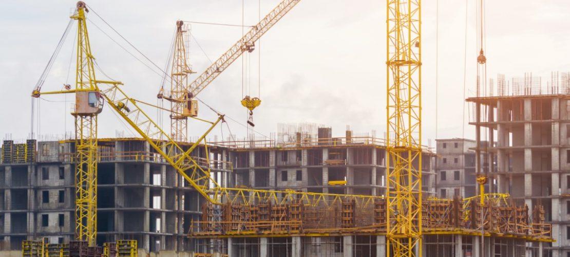 construction contrat-4