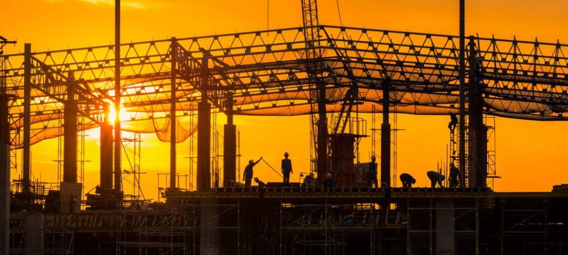 construction contrat-5