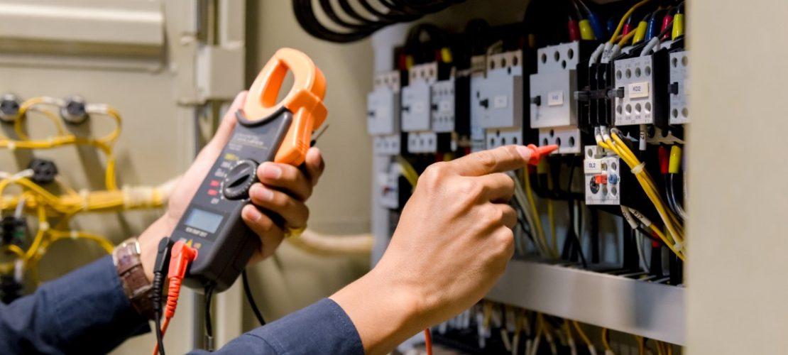 electirical contracting-2
