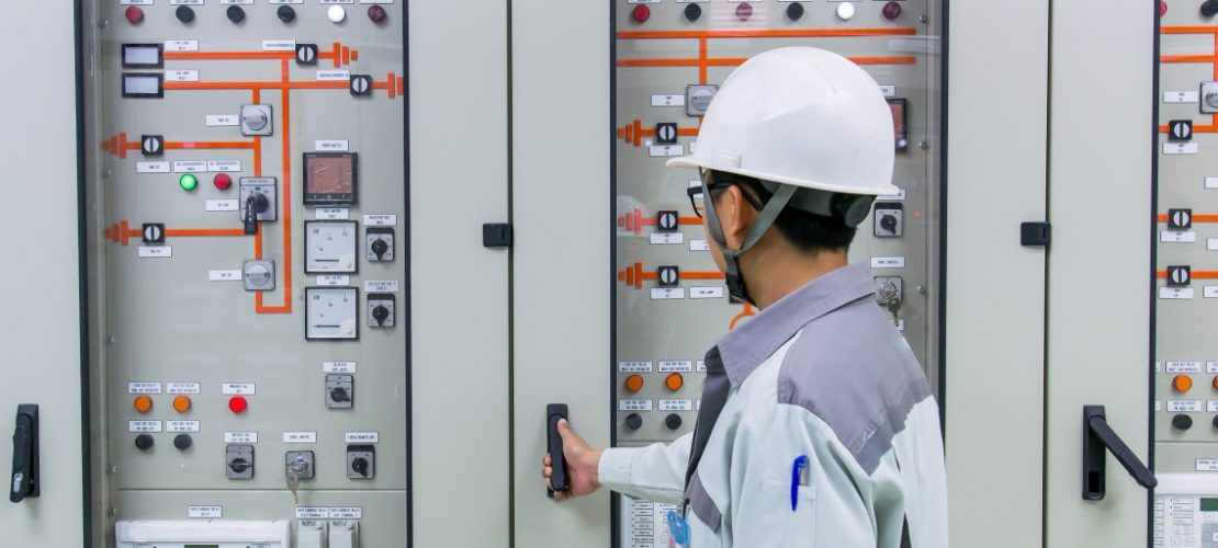 electirical contracting-4