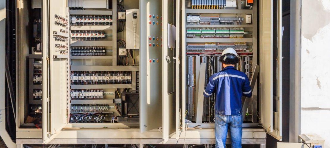 electirical contracting-7