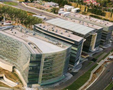 Almaty-Financial-District-31