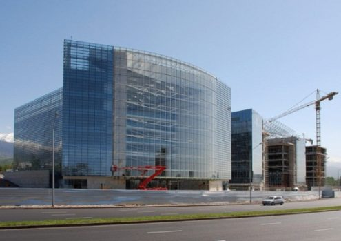 Almaty-Financial-District1