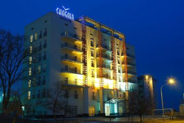 Chagala-Hotel-Aktau-1536x1024